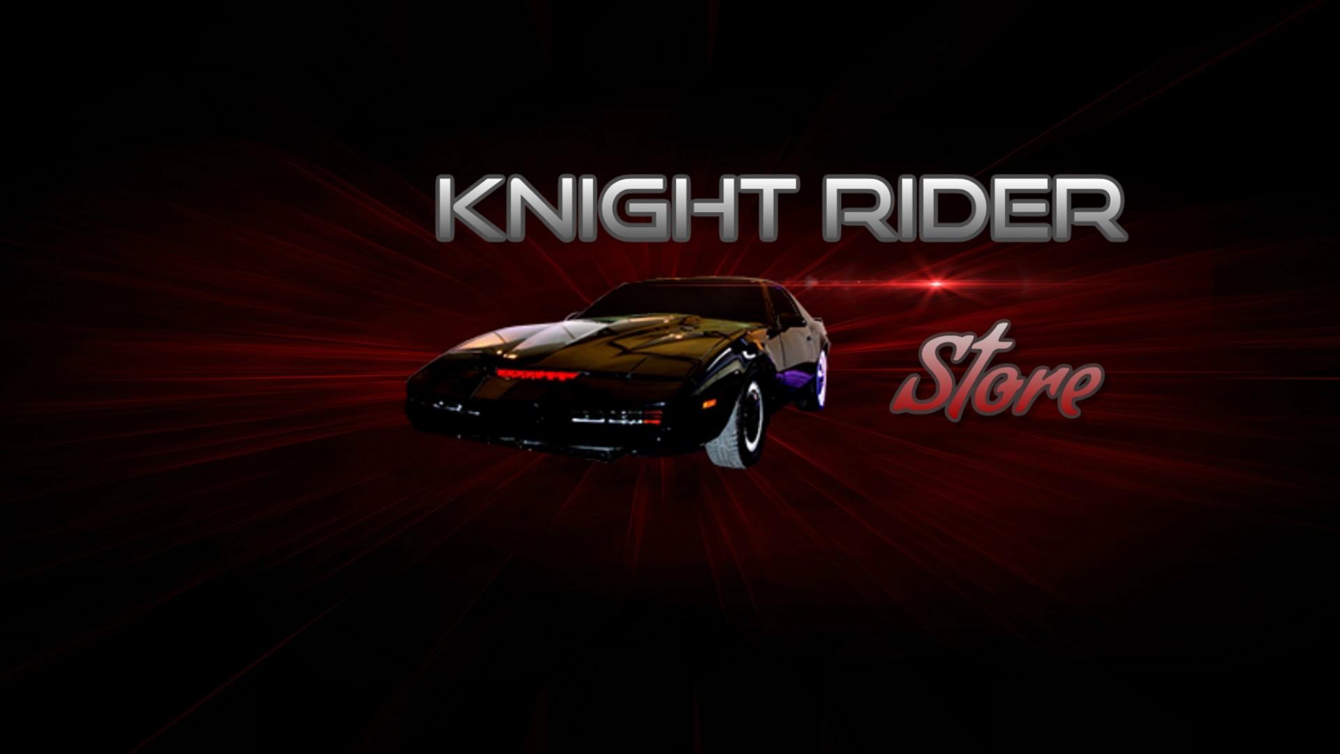 Super Fast Car Wallpaper Knight Rider Kitt Wallpaper 66 Pictures