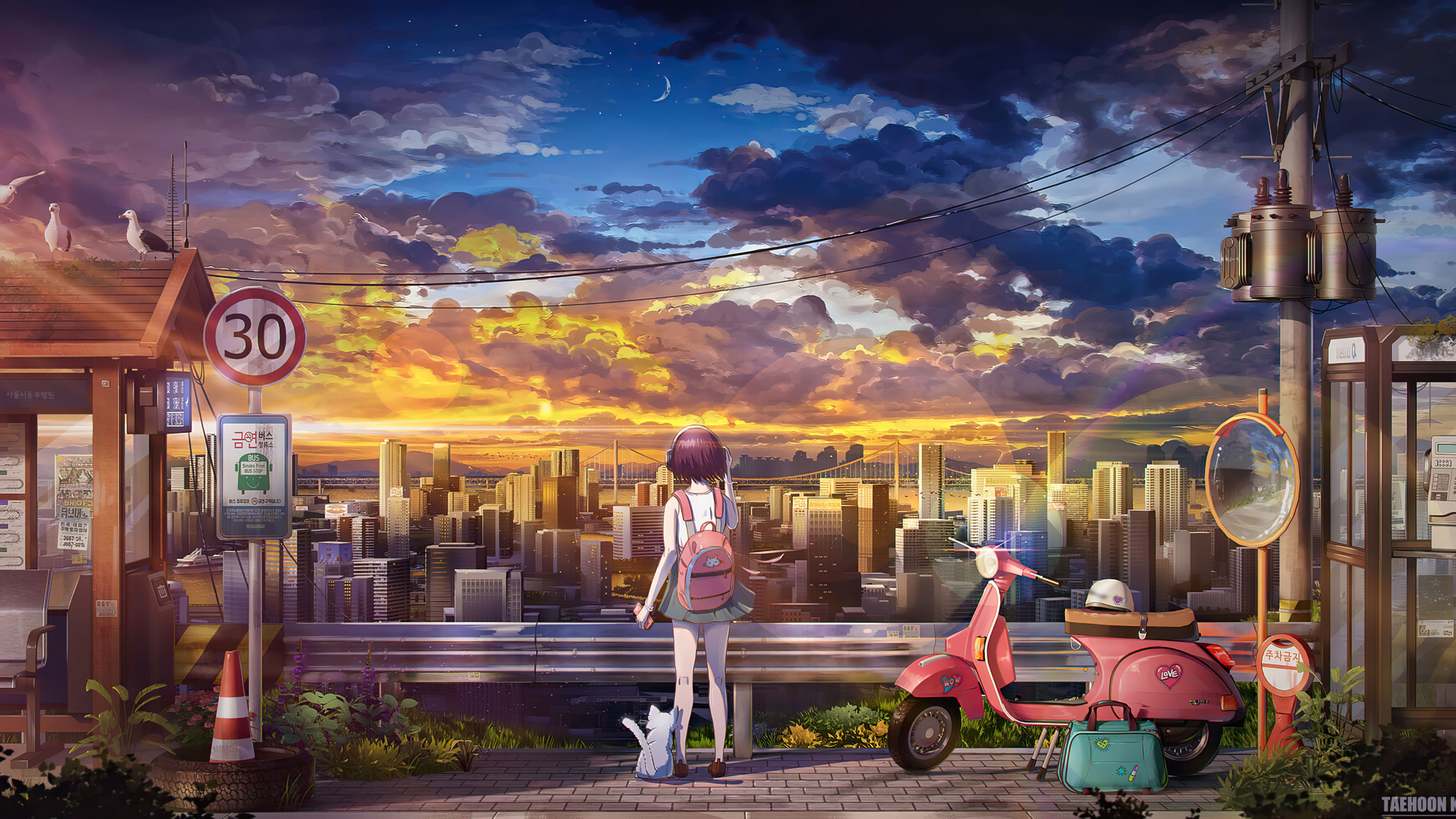Anime Wallpaper For Pc Free Download 32 Anime Pc Wallpaper Free Download Sachi Wallpaper Free Anime Live Animated Wallpapers