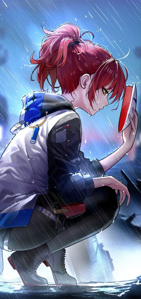 4k Anime Girl Wallpaper Best Anime Wallpaper Download