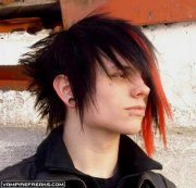 emo boys high definition wallpapers cool