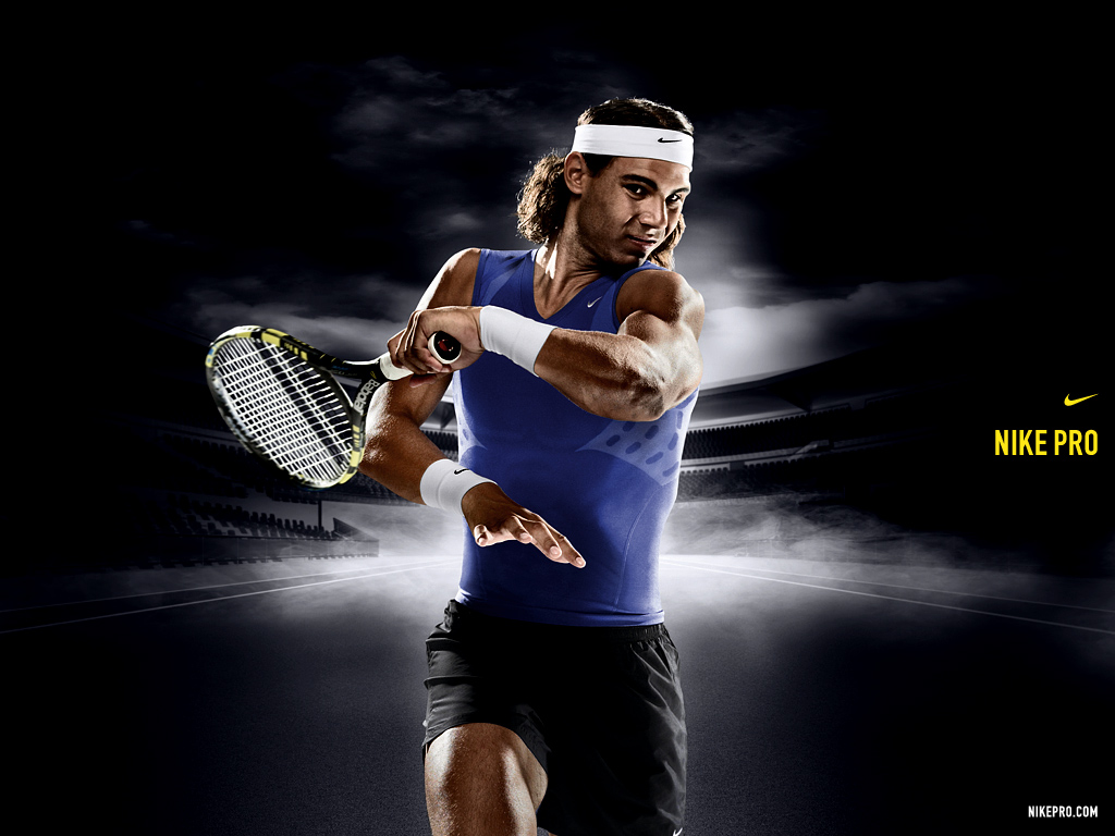 Achieve Quotes Wallpaper Rafael Nadal Wallpapers High Definition Wallpapers Cool
