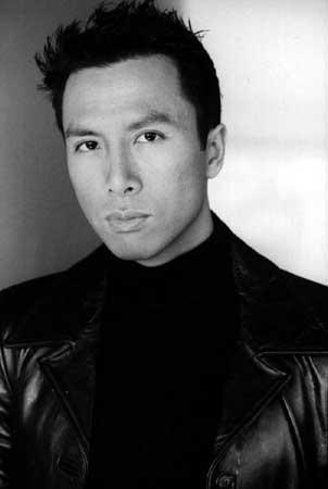 Super Cool Wallpapers For Girls Donnie Yen Wallpapers High Definition Wallpapers Cool