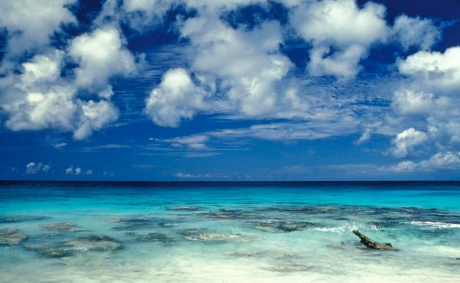 Sea Wallpapers High Definition Wallpapers Cool Nature