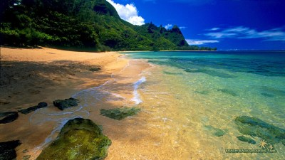 Sea Wallpapers | High Definition Wallpapers|Cool Nature ...