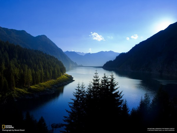 National Geographic Amazing Wallpapers. Wallpapers Heaven