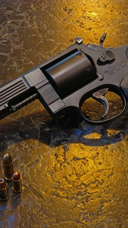 Gun Wallpapers Hd And 4k Weapon 8k Images Amp Backgrounds