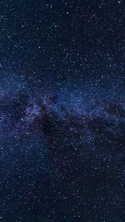 Space Galaxy And Planets 4k Wallpapers And Backgrounds