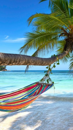 beaches island wallpapers in