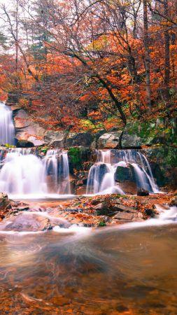 Niagara Falls 4k Wallpaper Nature Hd Wallpapers Amp Images 4k Amp 8k Resolution