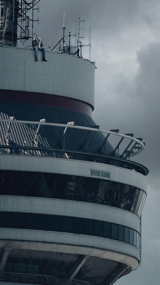 Fall Out Boy Laptop Wallpaper Wallpaper Drake Views Top Music Artist And Bands Hip