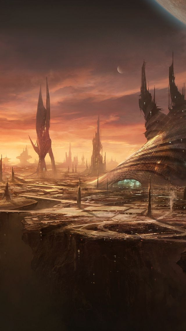 Game Quotes Wallpaper Wallpaper Stellaris Pc Playstation Ps4 Xbox One Games