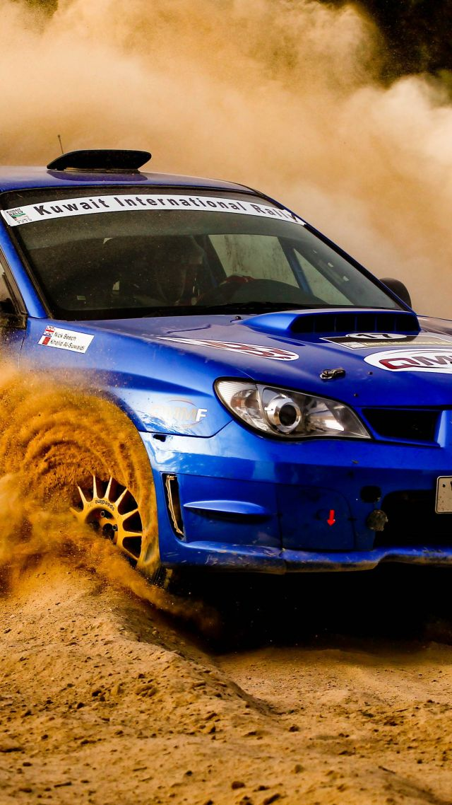Cars So Cool Wallpaper For Computer Wallpaper Racing Rally Sport 11191