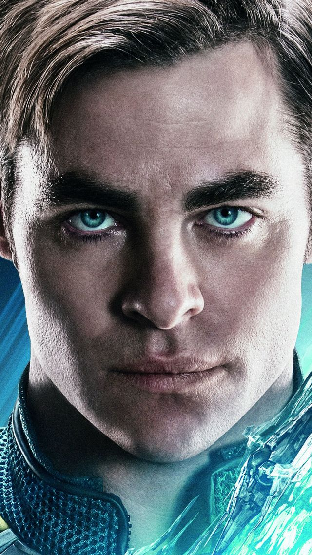 Quotes For Your Wallpaper Wallpaper Star Trek Beyond Chris Pine Best Movies Of