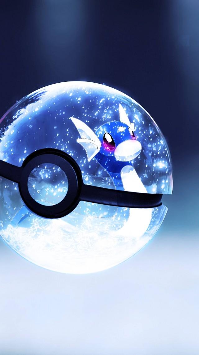 Cute Wallpaper In Twitter Wallpaper Pokemon Go Mobile Nintendo Games 11524