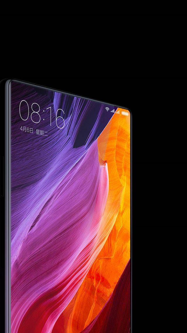 Best Luxury Car Wallpapers Wallpaper Xiaomi Mi Mix Review Best Smartphones Hi Tech