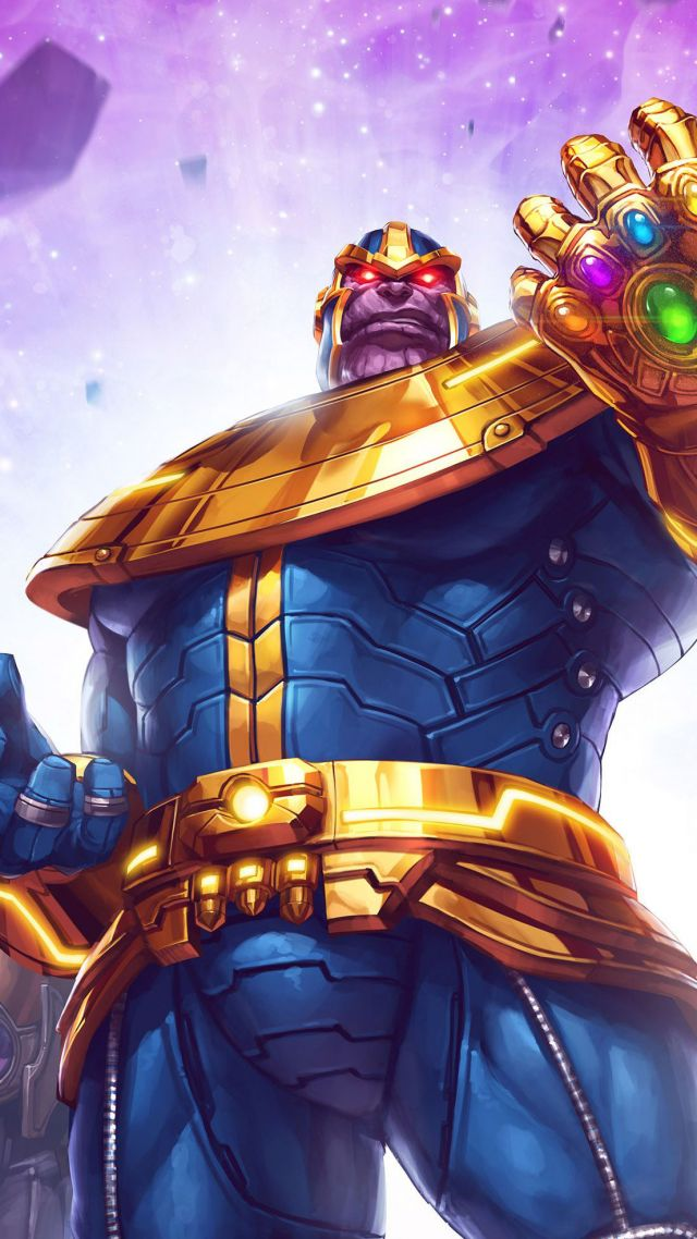 Son Wallpaper Quotes Wallpaper Marvel Contest Of Champions Poster 4k Games