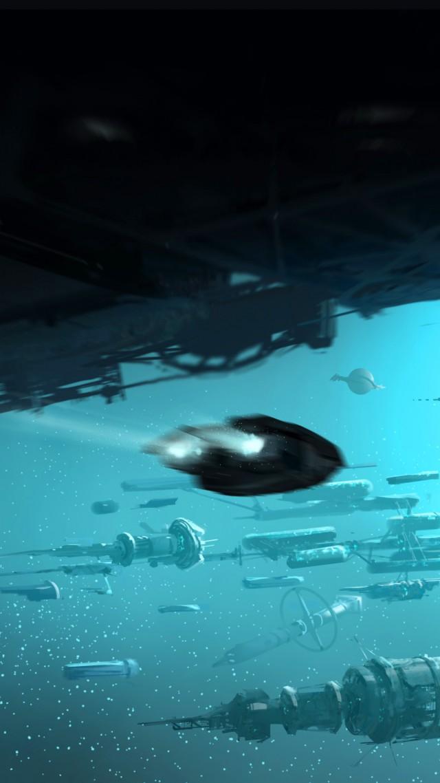 World Of Warcraft Wallpapers Hd Wallpaper Elite Dangerous Game Space Simulator Sci Fi
