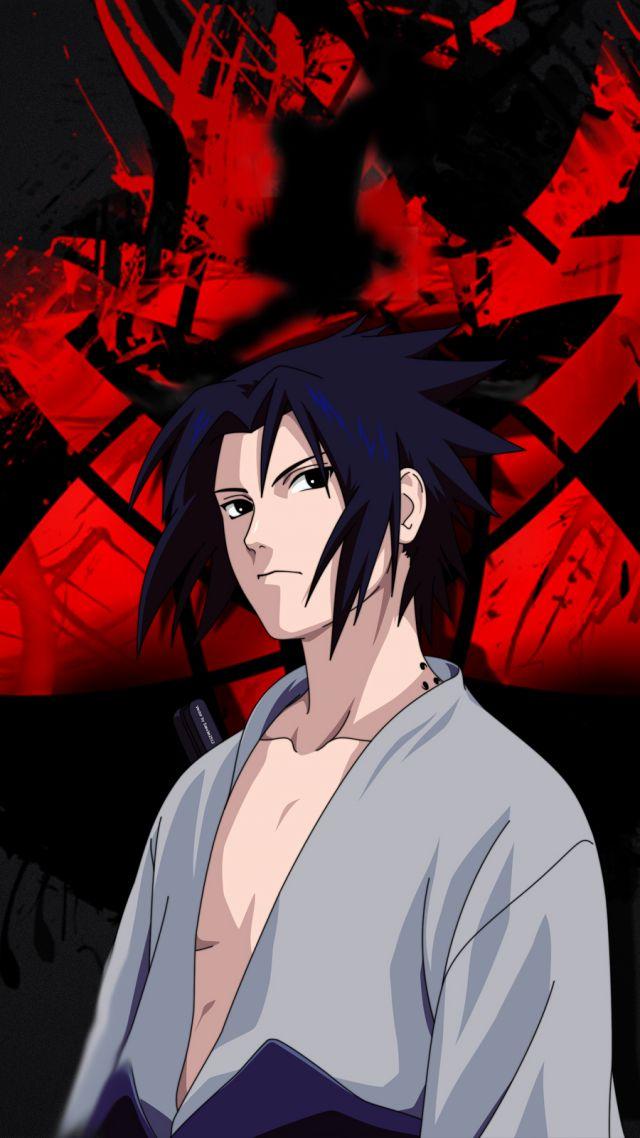 Wallpaper Naruto anime Art 19436