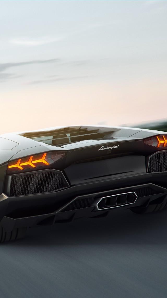 Lamborghini Aventador Cars Wallpapers Wallpaper Lamborghini 5k 4k Wallpaper 8k Supercar