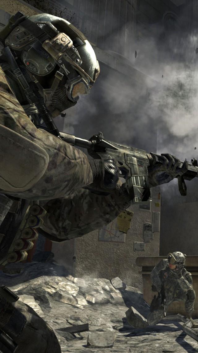 Killzone Shadow Fall Wallpaper Wallpaper Call Of Duty World At War Shooter Cod