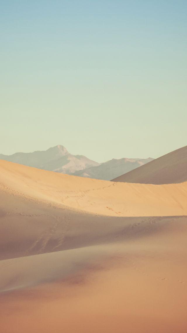 Iphone 6 Car Wallpaper Hd Wallpaper Desert 5k 4k Wallpaper 8k Sand Sky Nature