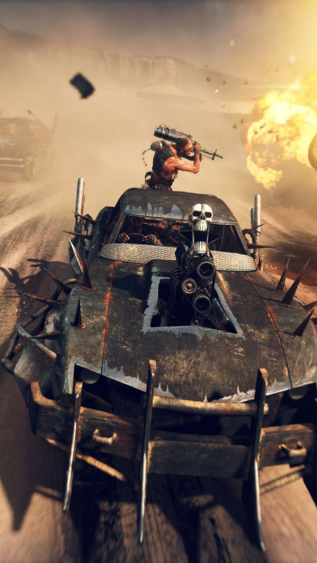 Windows 10 Wallpaper For Girls Wallpaper Mad Max Best Games 2015 Game Shooter Pc Ps4