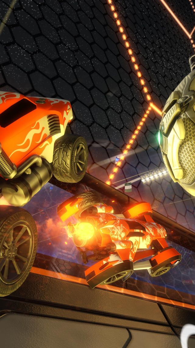 Hd Quotes Wallpapers For Pc Wallpaper Rocket League Best Games 2015 Game Arcade Pc