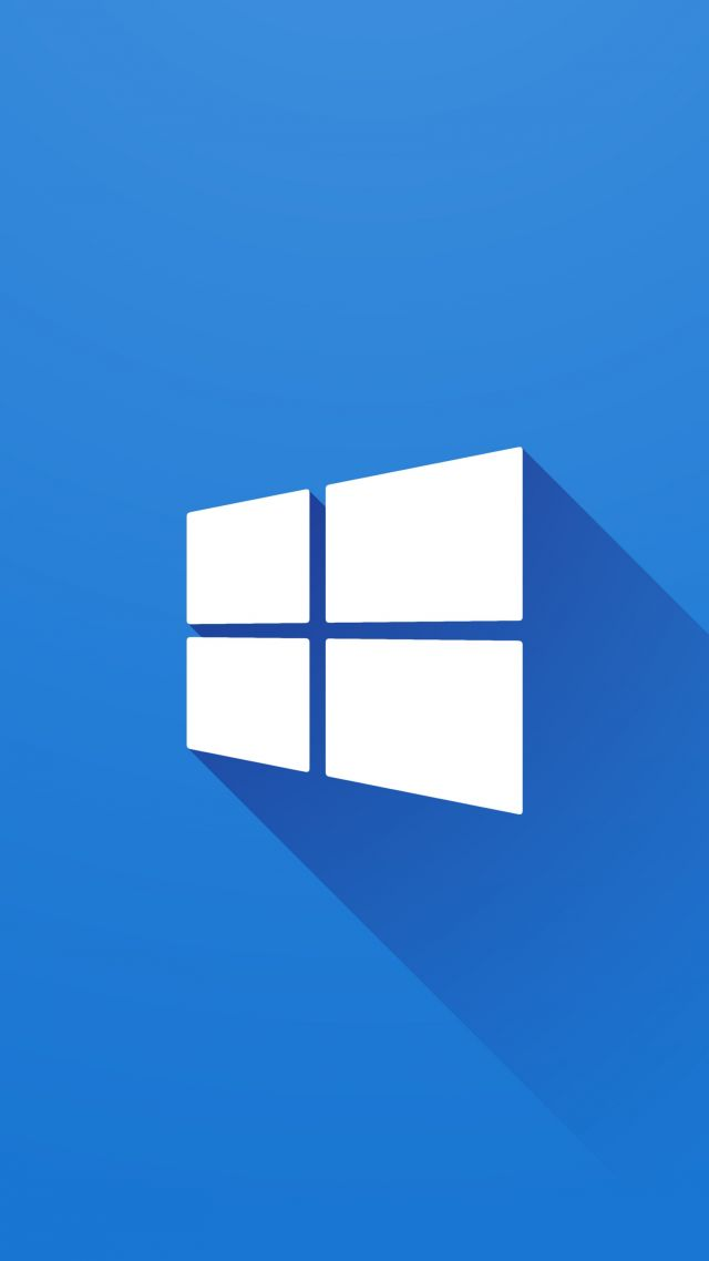 Wallpaper Windows K Wallpaper Microsoft Blue Os 6991 Bring Some Hd Wallpapers Into Your Life With Wallpapershome