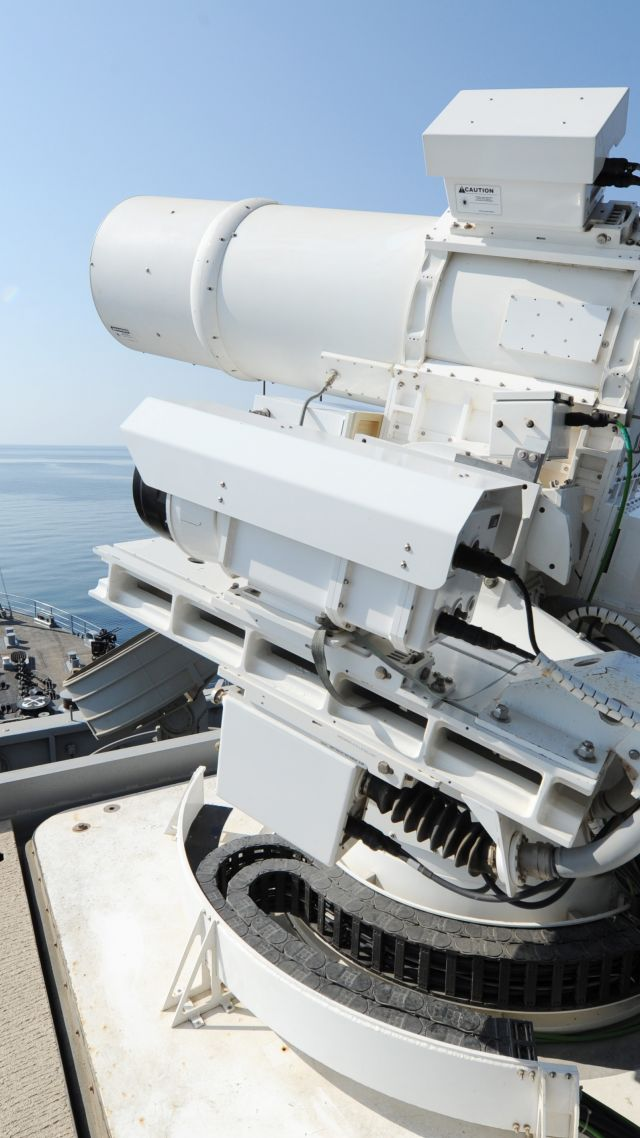 Vertical Wallpaper Hd Wallpaper Laser Weapon System Laws Usa Army United