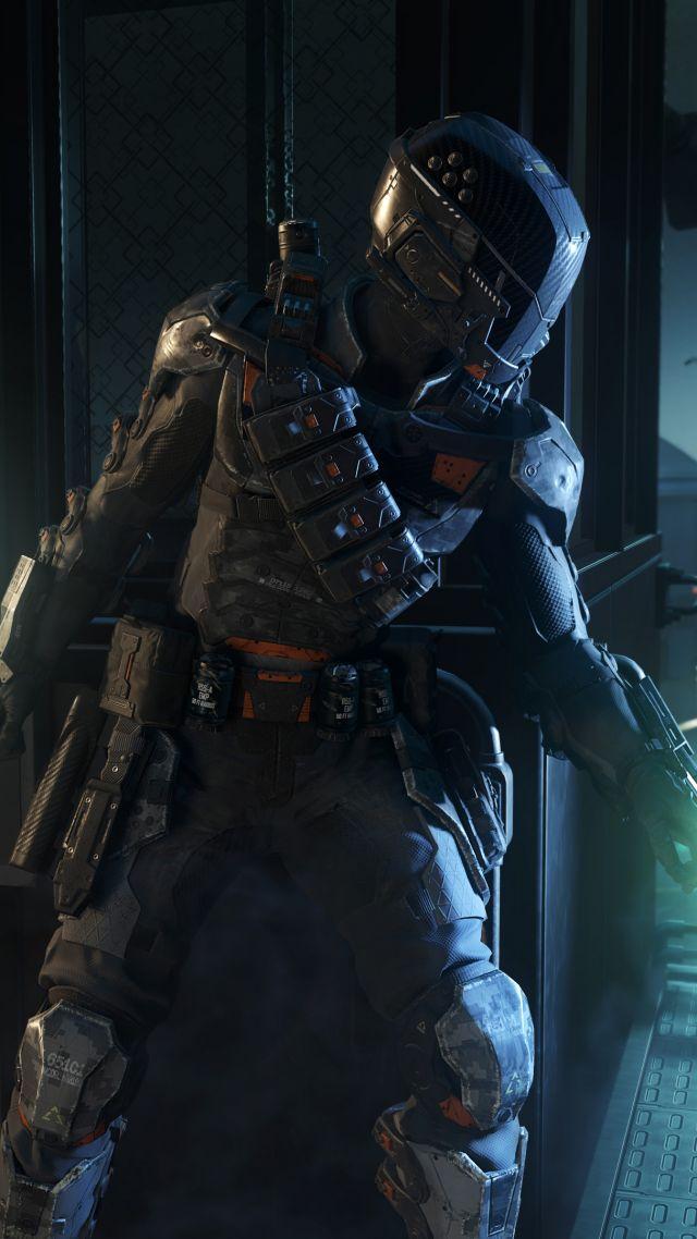 Modern Warfare 2 Hd Wallpaper Wallpaper Call Of Duty Black Ops 3 Best Games Sci Fi