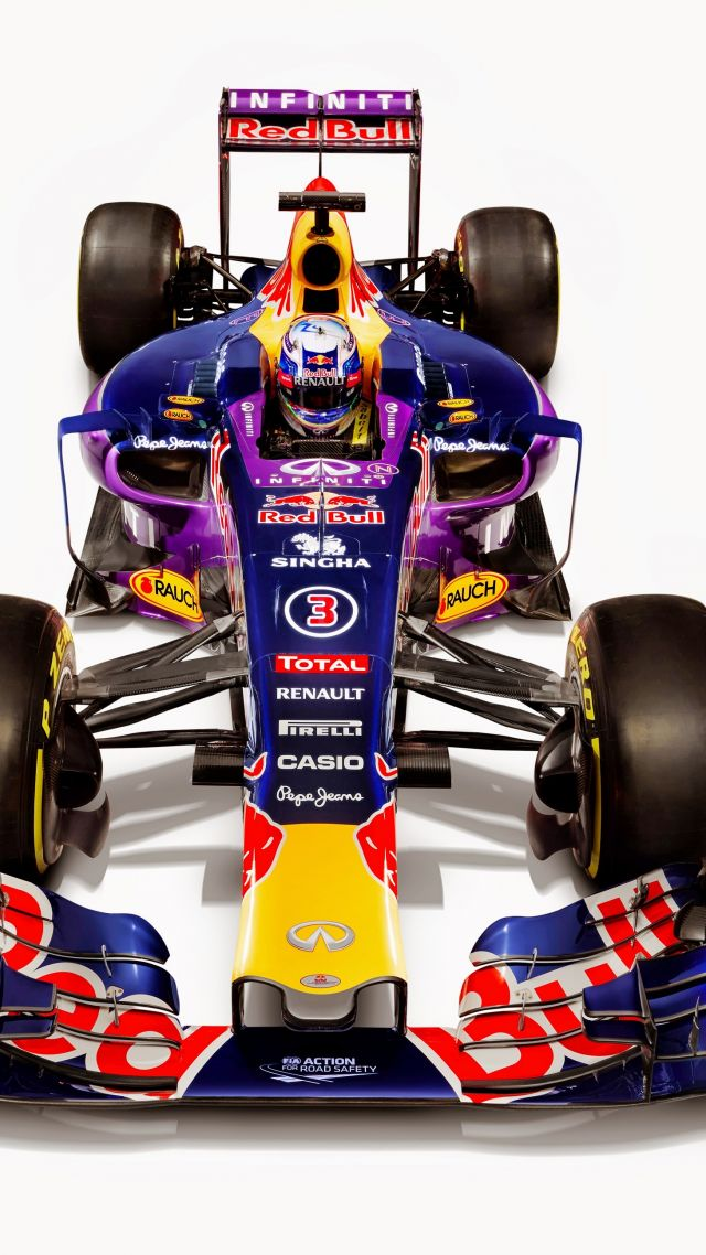 Argentina Wallpaper Hd Wallpaper Red Bull Rb12 Red Bull Racing Daniel Ricciardo