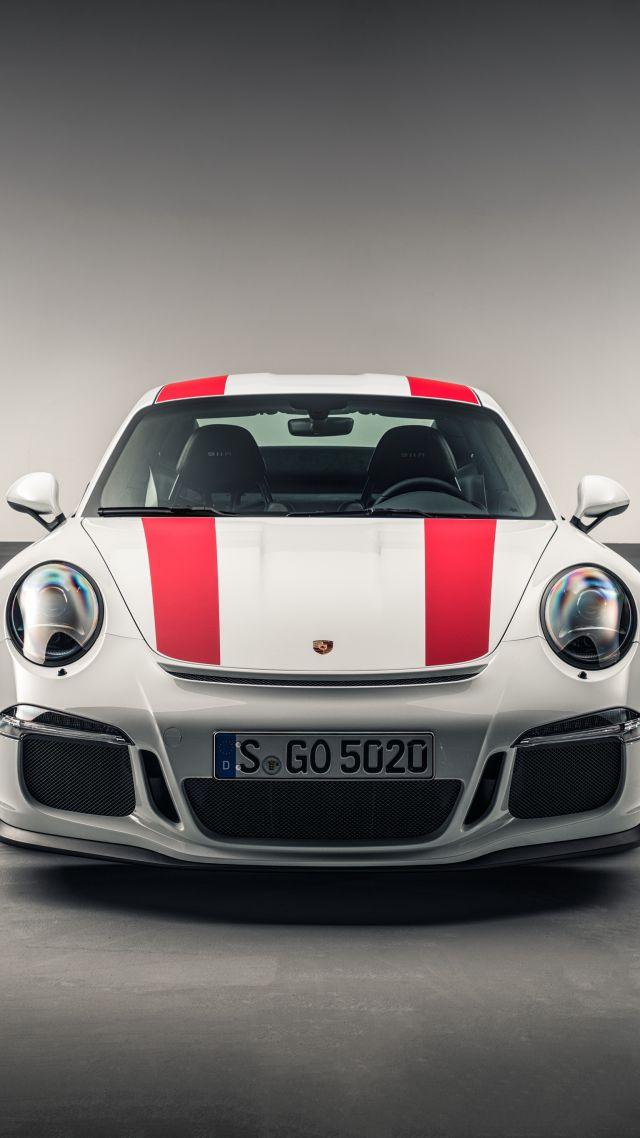 Bmw Luxury Cars Hd Wallpapers Wallpaper Porsche 911 R 991 Geneva Auto Show 2016