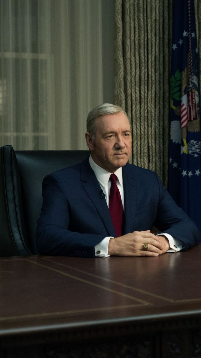 Frank Underwood Quotes Wallpaper Wallpaper House Of Cards Best Tv Series 2016 Series