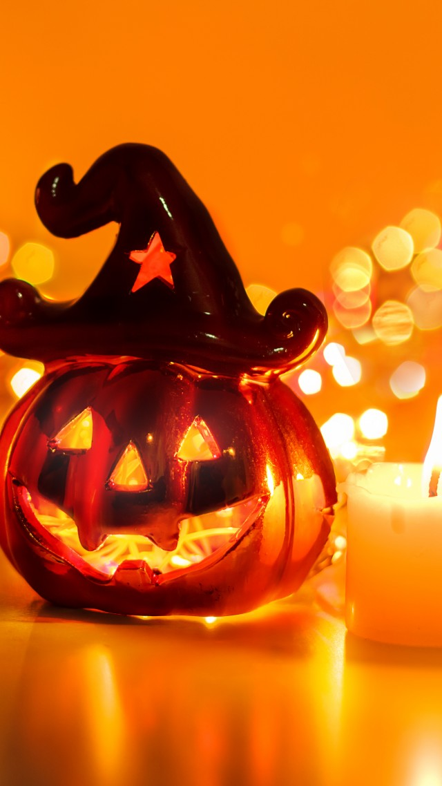 Candy O The Cars Wallpaper Wallpaper Halloween All Hallows Eve All Saints Eve