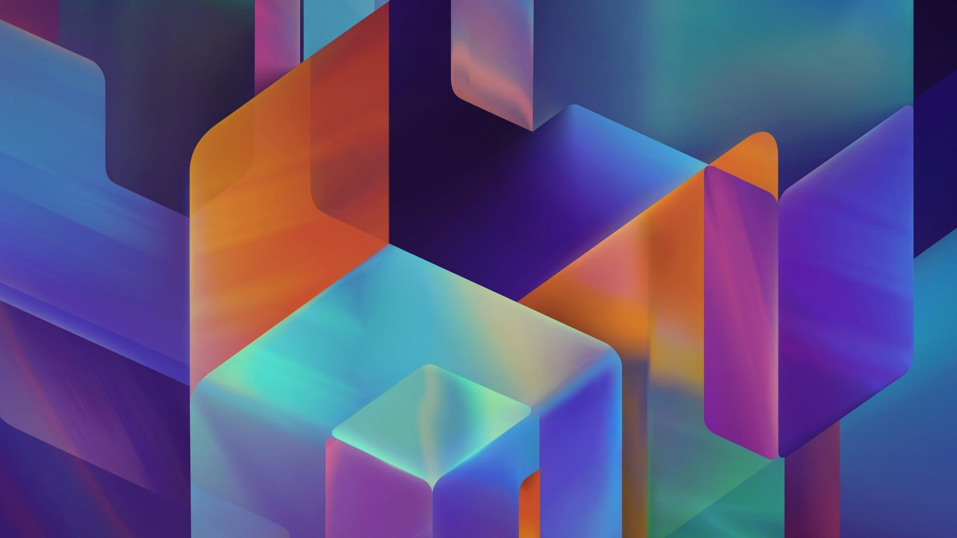 Wallpaper Quotes For Macbook Wallpaper Android 4k 5k Wallpaper Hd Samsung Cubes