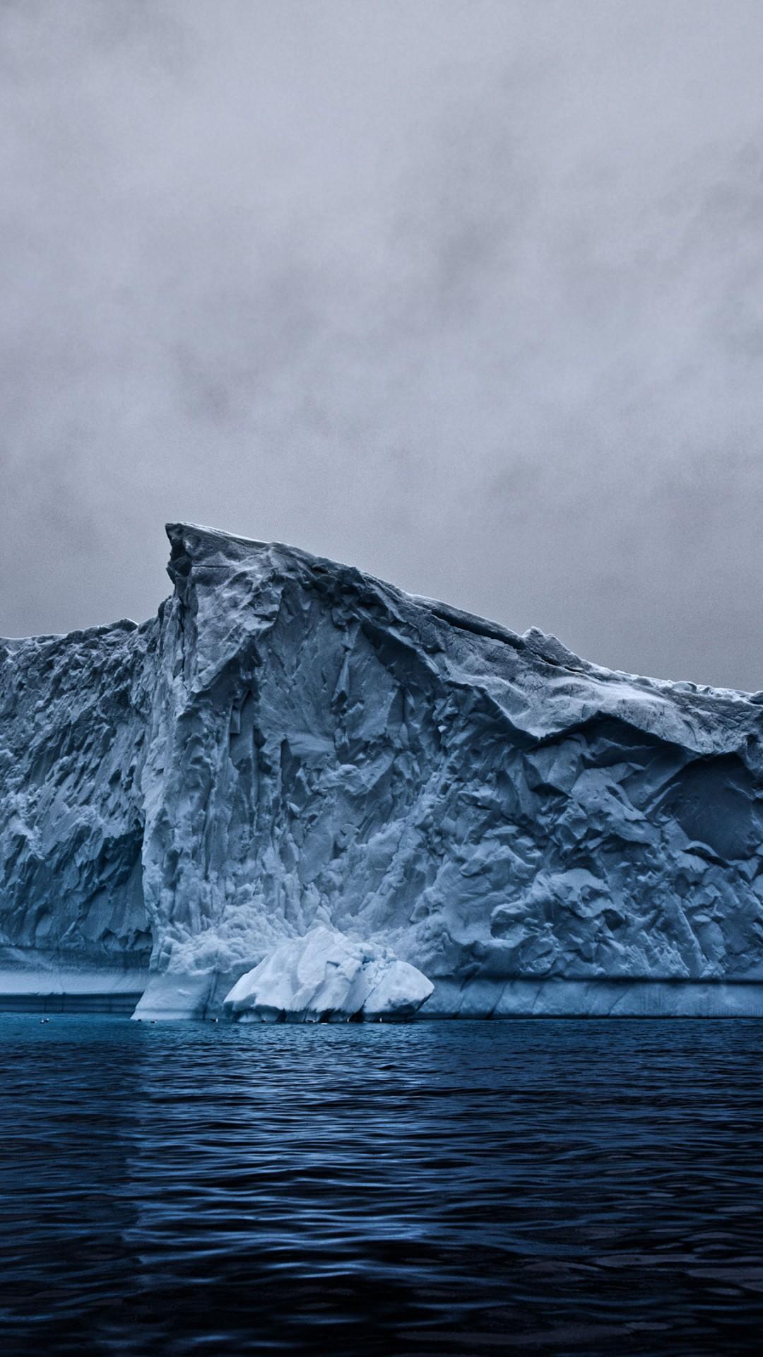 Food Wallpaper Hd Wallpaper Antarctica Iceberg Ocean 4k Travel 16235