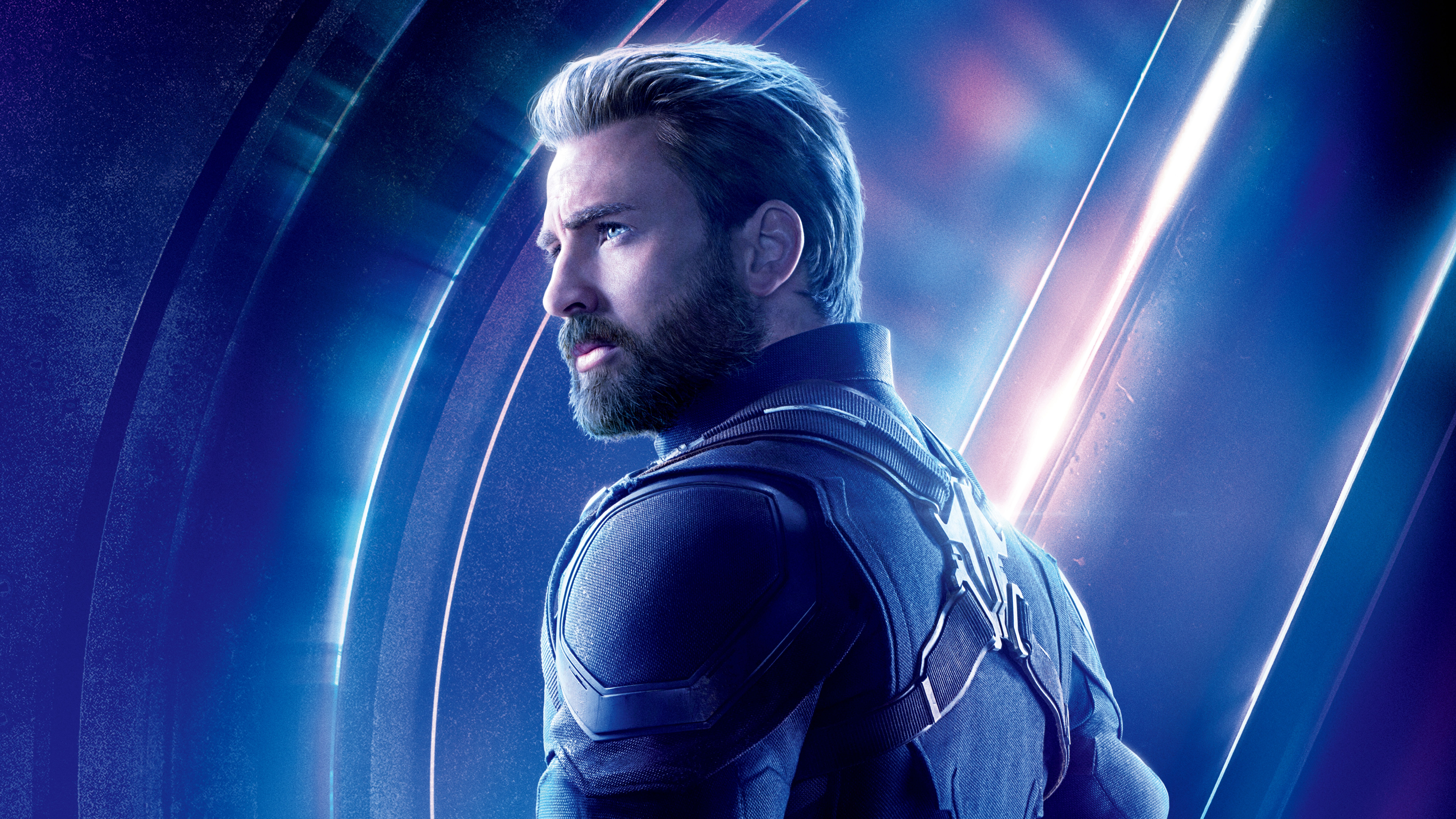 Amazing Quotes Wallpapers For Facebook Wallpaper Avengers Infinity War Captain America Chris