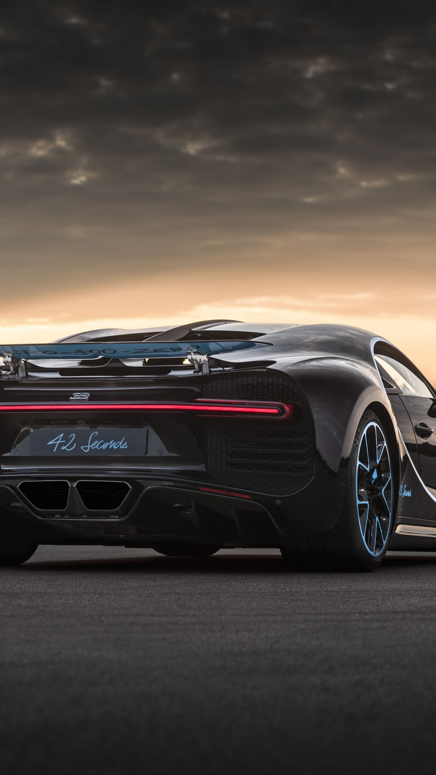 Black Girly Wallpapers For Iphone Wallpaper Bugatti Chiron Hypercar 8k Cars Amp Bikes 15702