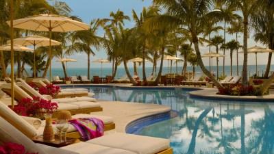 Wallpaper Cheeca Lodge & Spa, Islamorada, Florida, Best ...