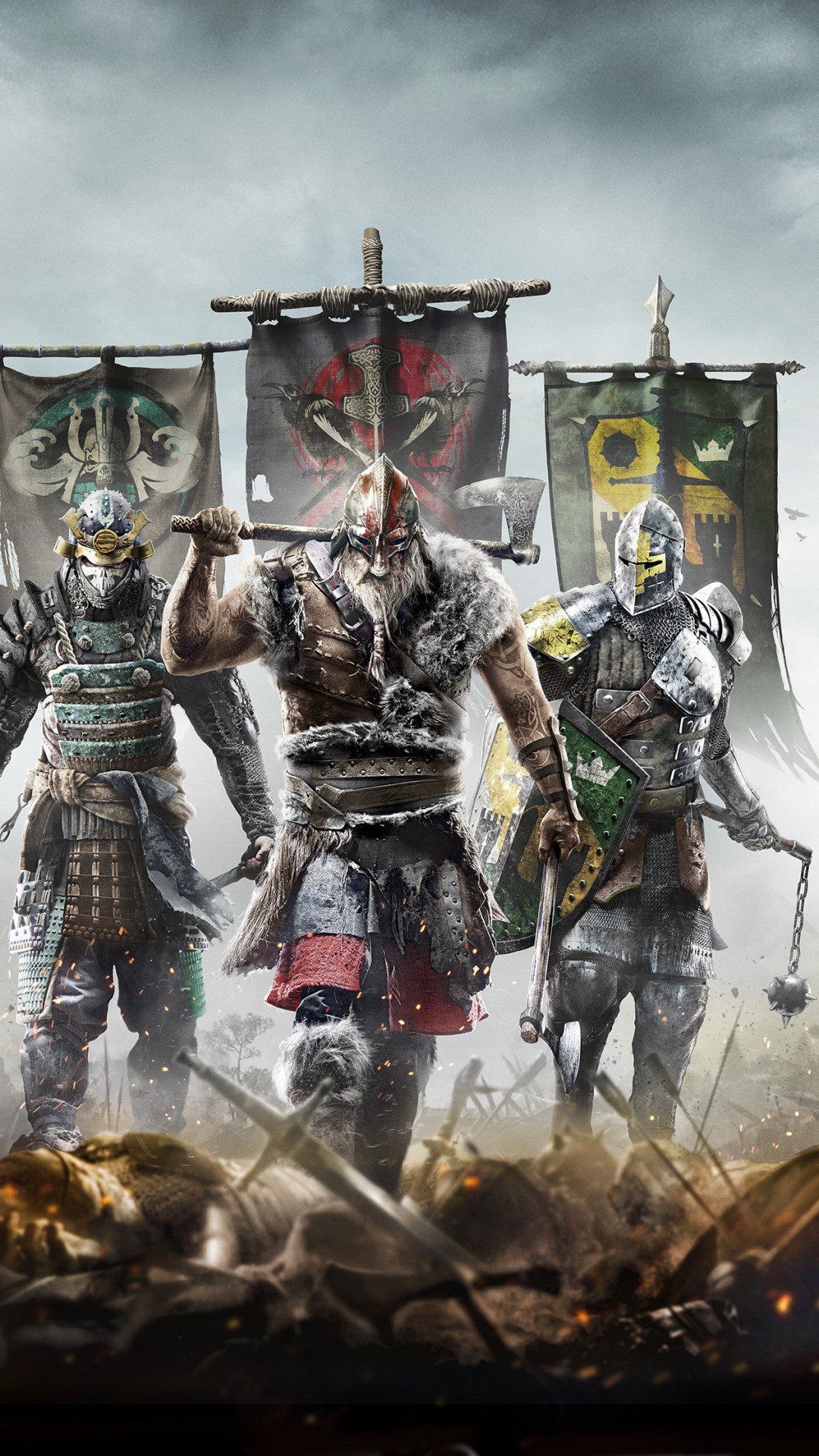 Game Quotes Wallpaper Wallpaper For Honor Bestgames Game Pc Ps4 Xbox One