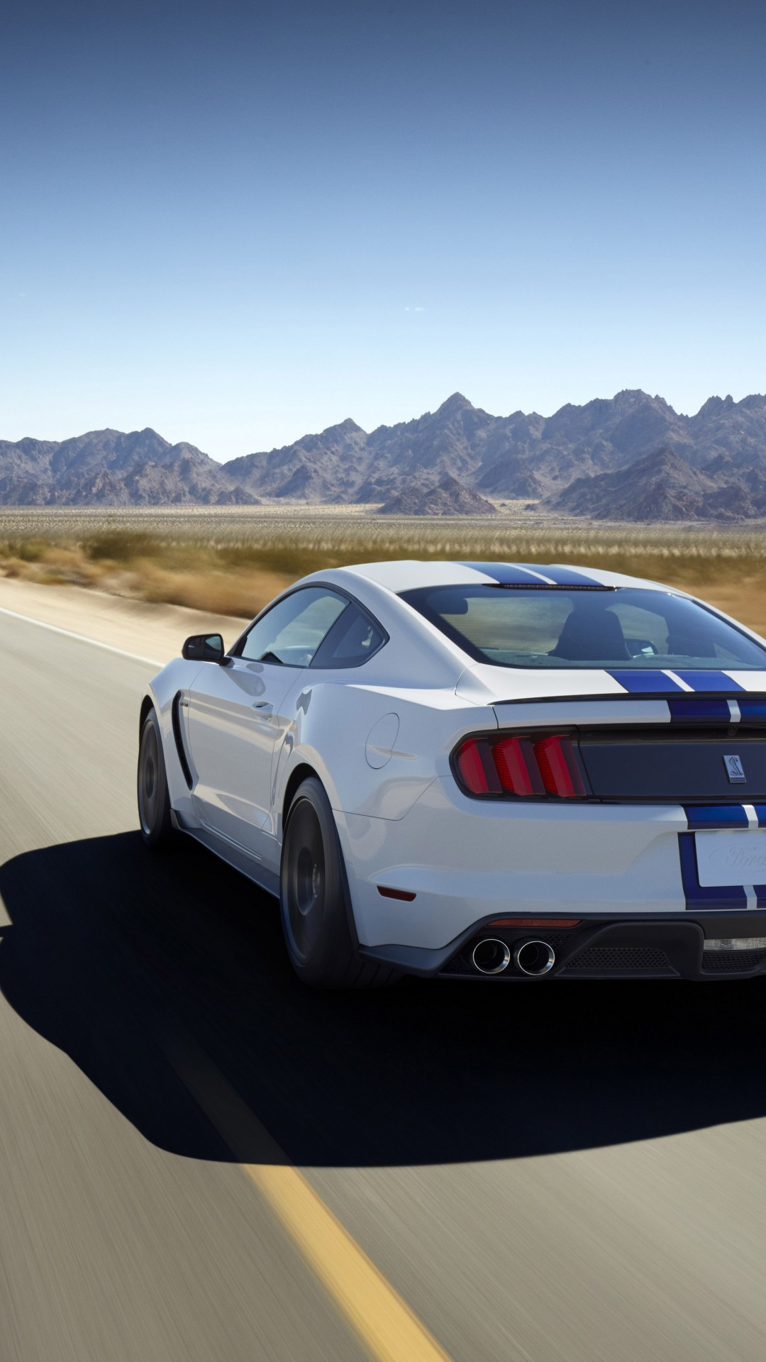 Iphone 5s Stock Wallpaper Wallpaper Ford Mustang Shelby Gt350 Shelby Gt350