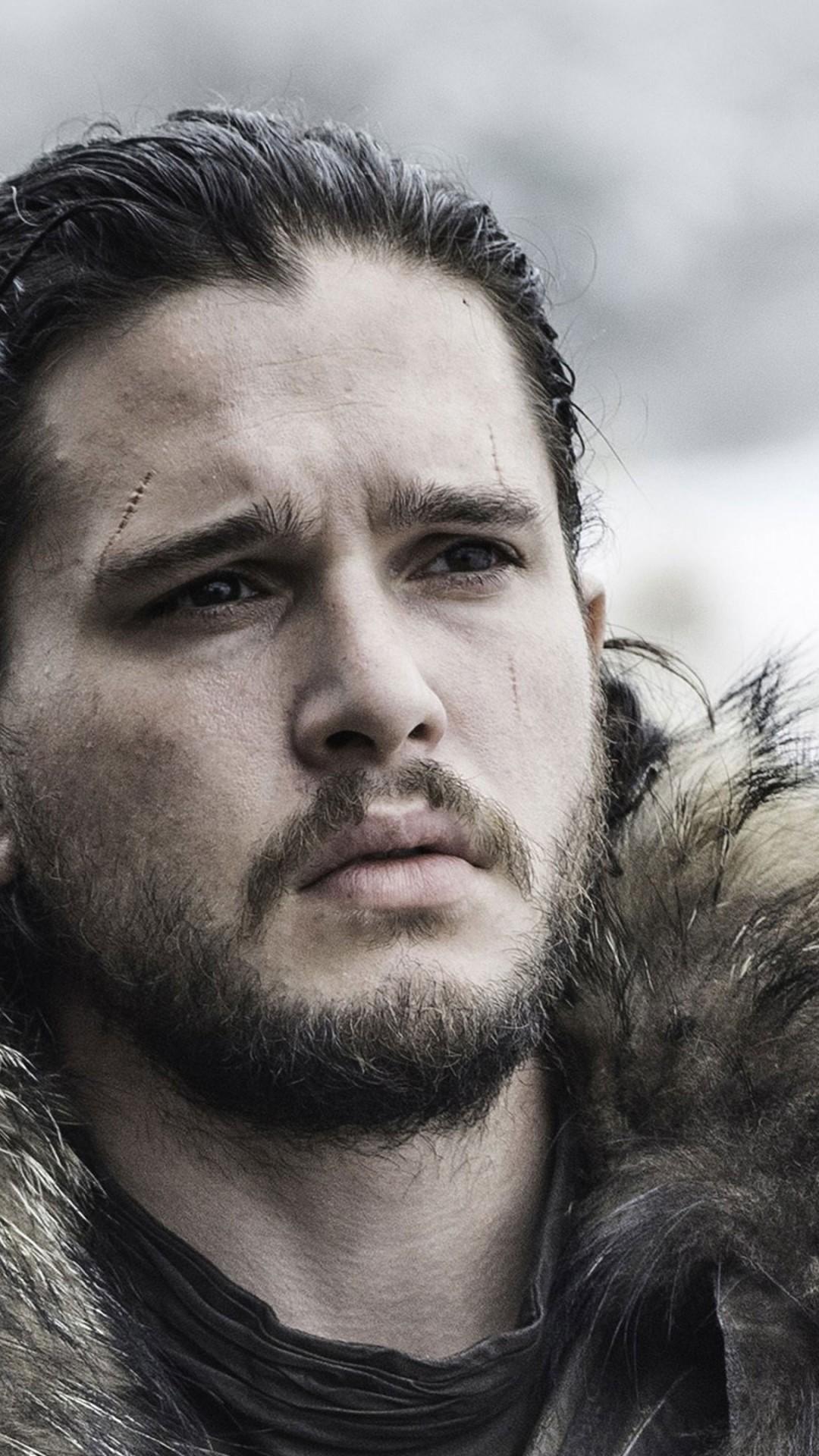 Hd Girls Of Game Of Thrones Wallpaper Wallpaper Game Of Thrones 6 Season Jon Snow Kit