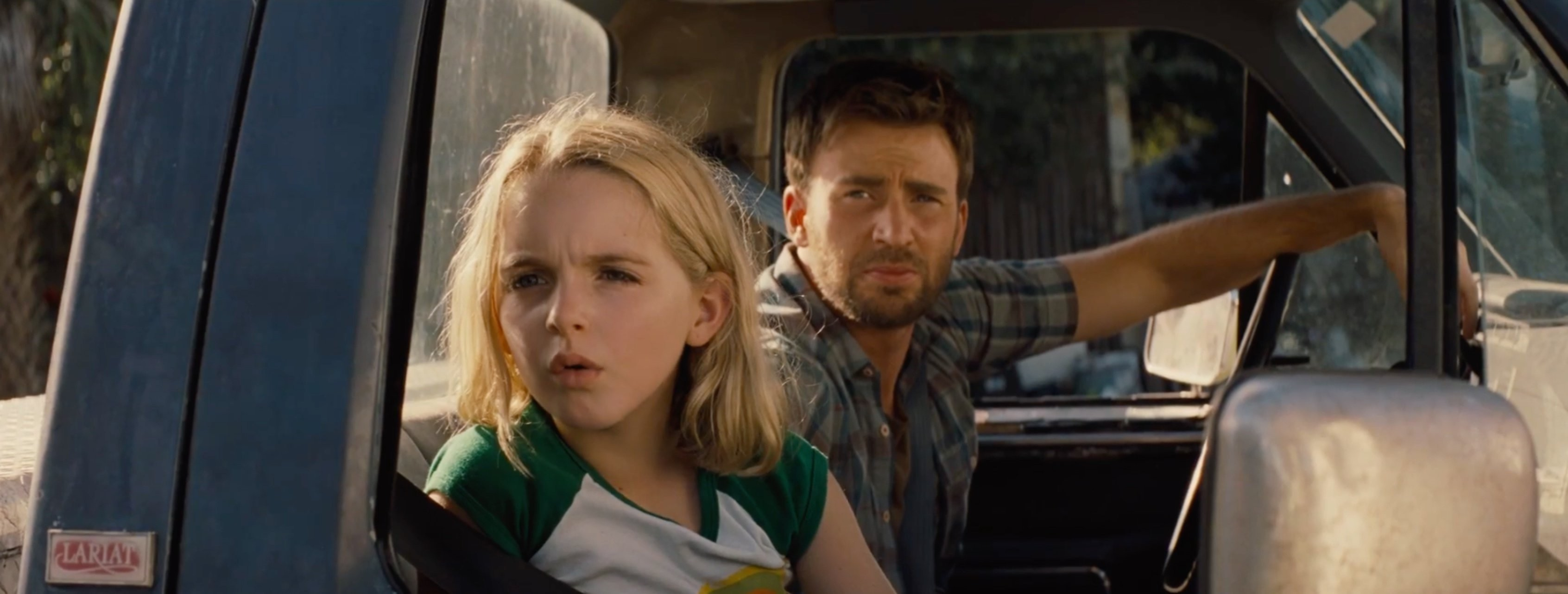 4k Wallpaper Phone Cars Wallpaper Gifted Mckenna Grace Chris Evans Best Movies
