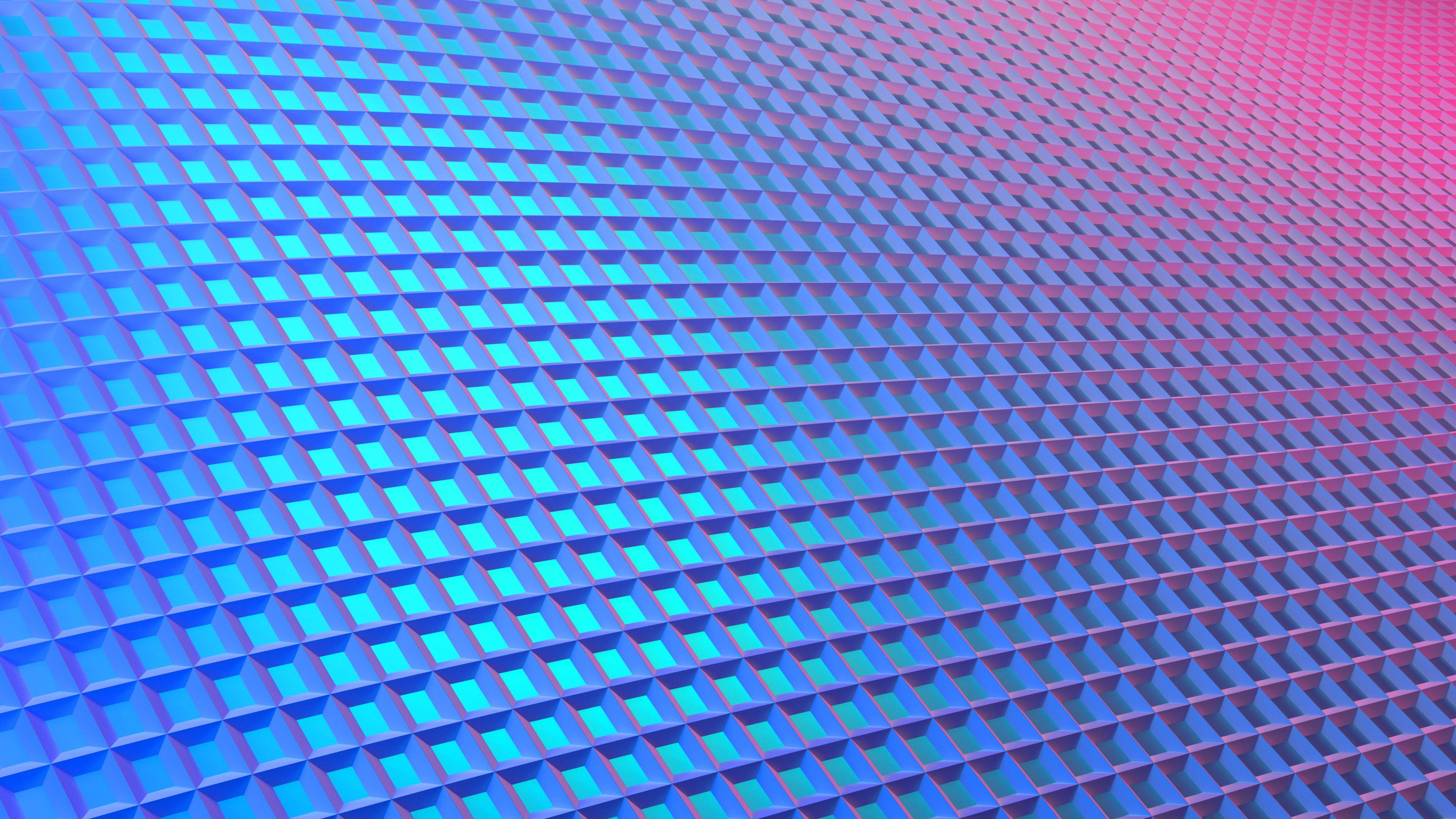 Ios Live Wallpaper Iphone X Wallpaper Iphone Wallpaper Android Wallpaper 4k 5k