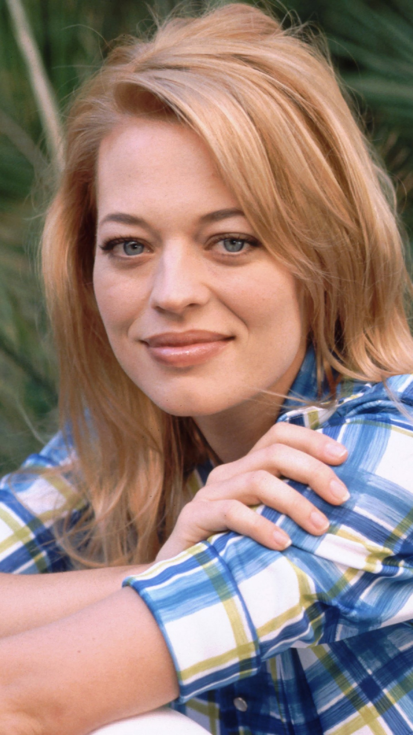 Images Young Girls Wallpapers Wallpaper Jeri Ryan Most Popular Celebs In 2015 Actress