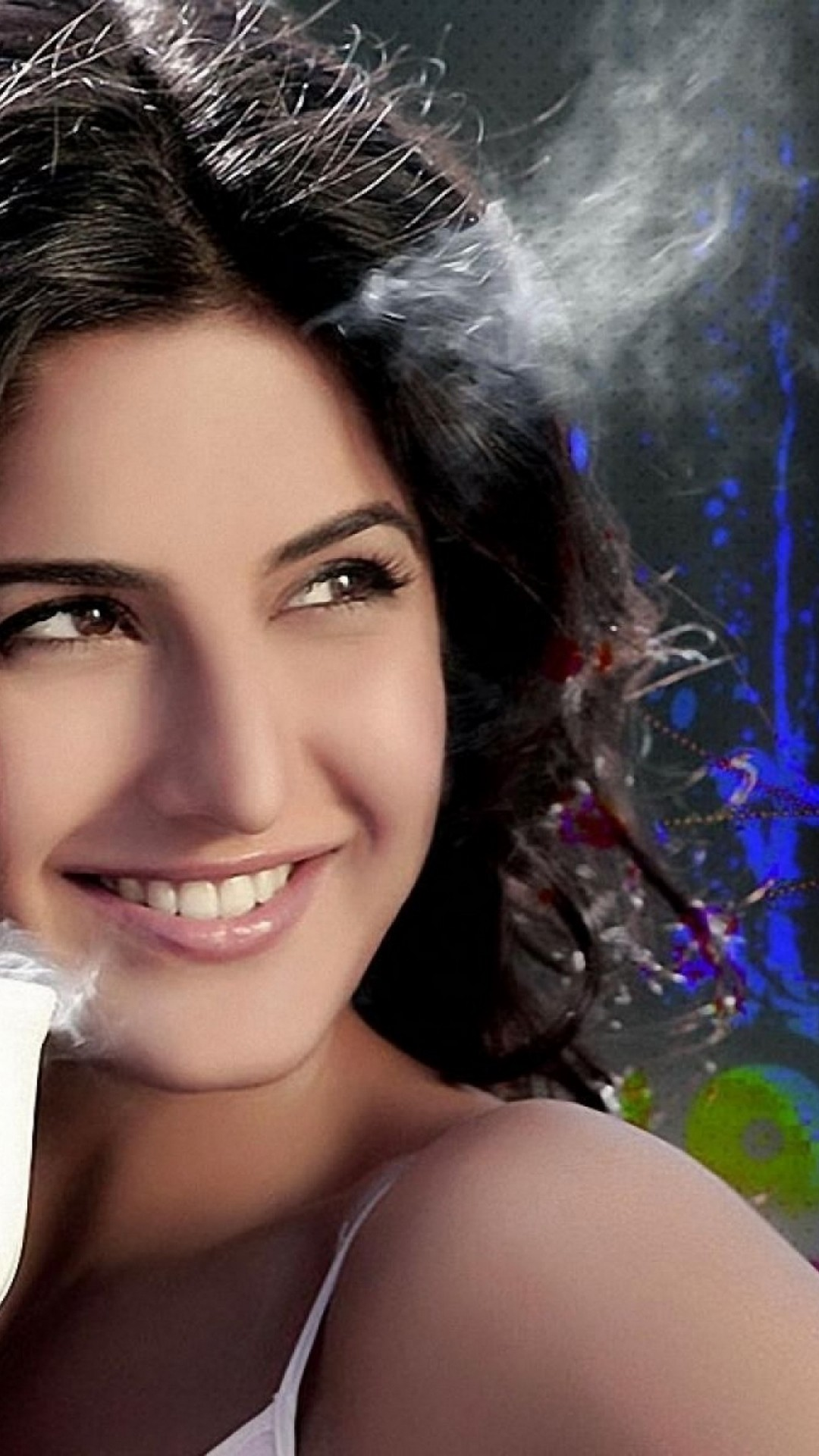 Bollywood Wallpapers With Quotes Wallpaper Katrina Kaif 5k Photo Bollywood Celebrities