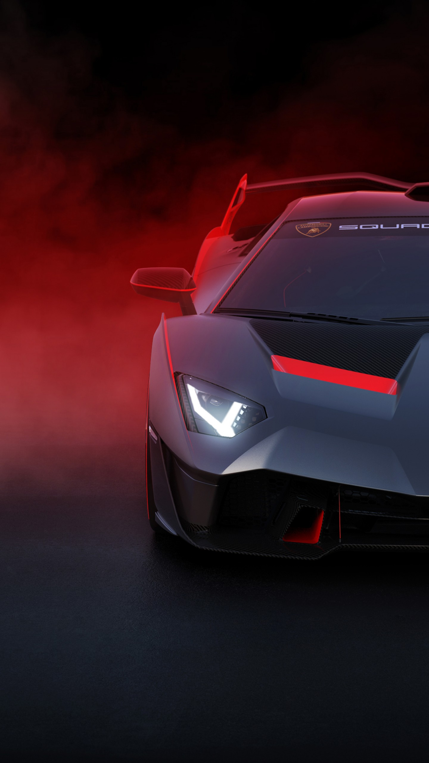 Wallpapers Cars 4k 1920x1080 Wallpaper Lamborghini Sc Cars 4k Cars