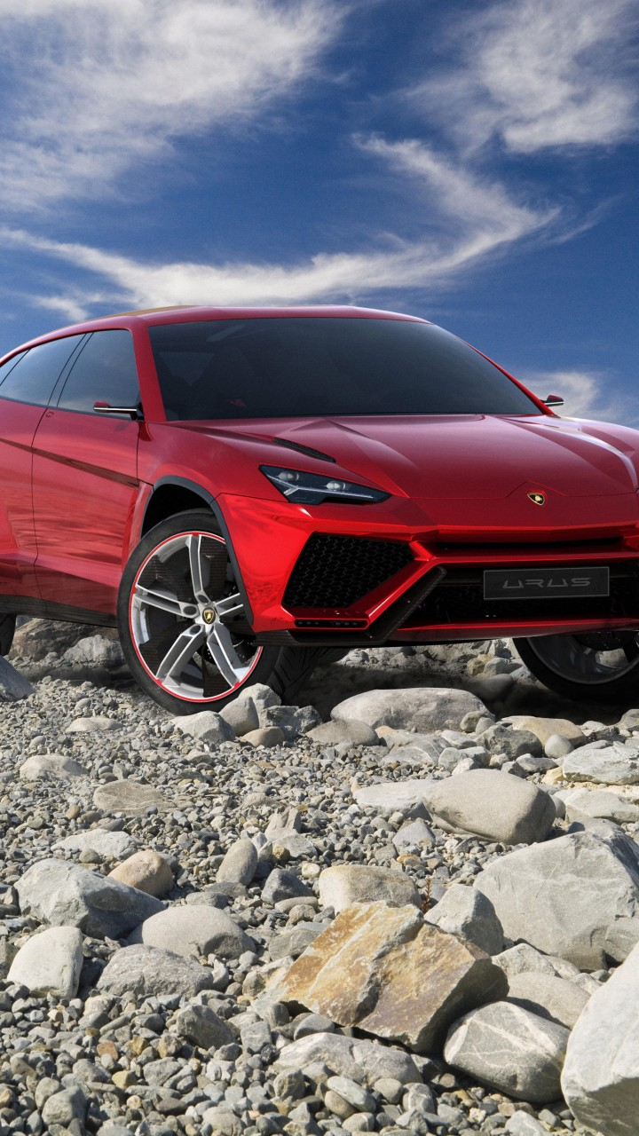 Super Cool Wallpapers For Girls Wallpaper Lamborghini Urus Concept Lamborghini Supercar