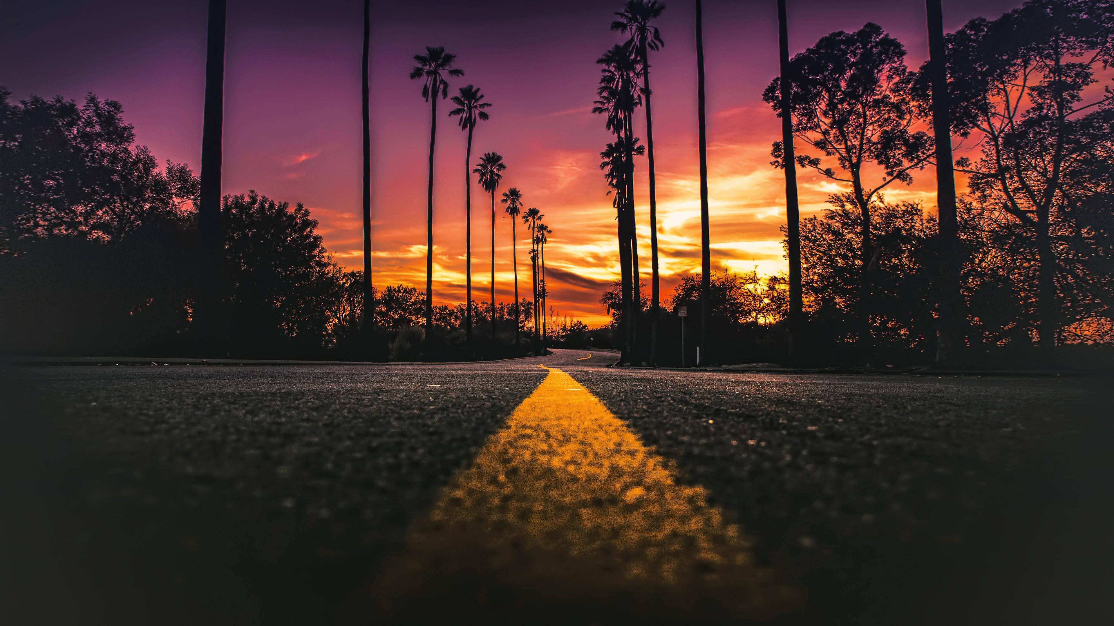 Los Close Beaches Angeles
