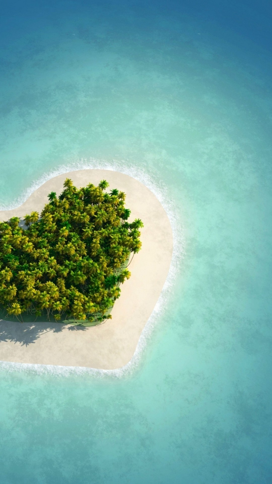Kiss Wallpapers With Quotes Stock Images Love Image Heart Hd Island Ocean Stock